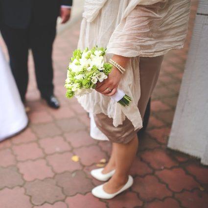 vestidos de madrinas