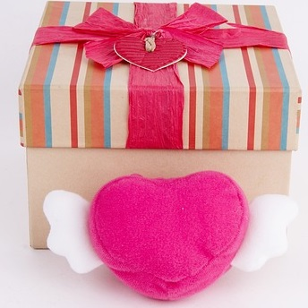 regalos de comunión para niña