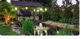 jardines-del-trinidad