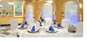 salon-bodas-escorial