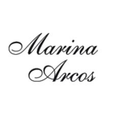 MarinaArcos