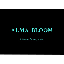 almabloom_test