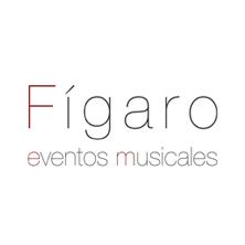 Figaro Eventos_test