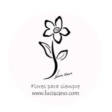 flores para siempre-test