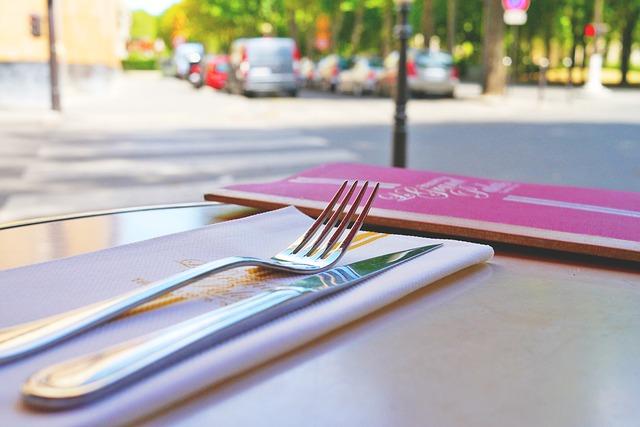 frases celebres sobre gastronomia