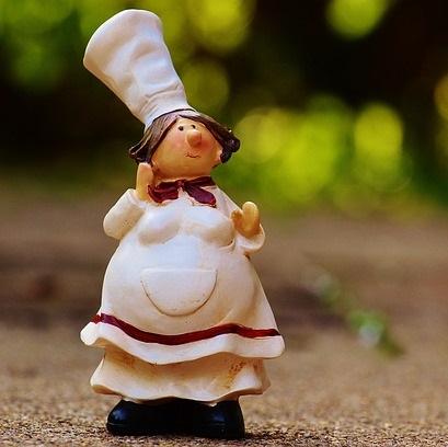 mejores cocineros del mundo en la actualidad