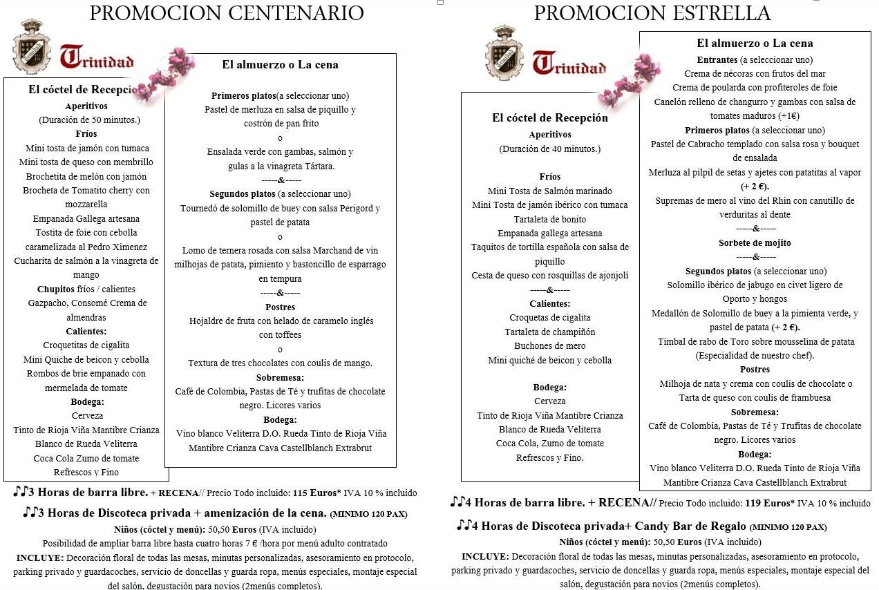 menu-promocion-centenario-estrella