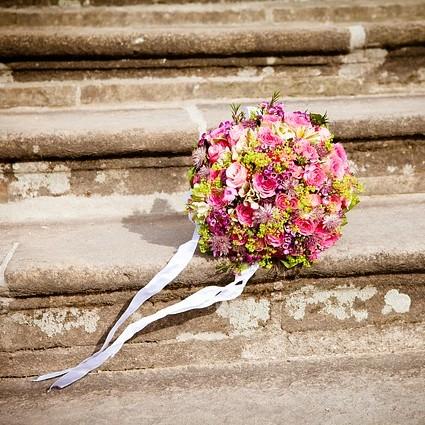 tradiciones de boda españolas
