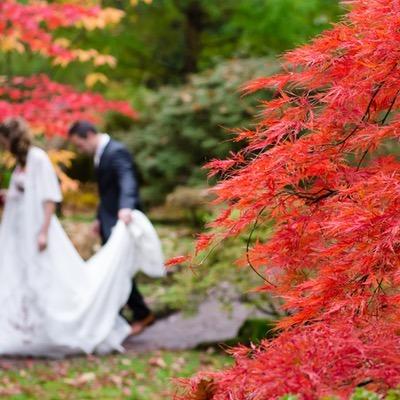 Ventajas de celebrar una boda al aire libre en nuestra finca