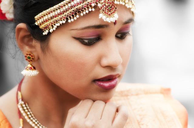Boda hindú, tradiciones y costumbres de las bodas en La India