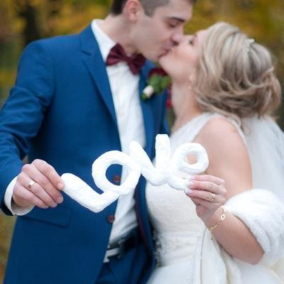Cómo saber cuándo casarse: 6 buenos momentos para hacerlo