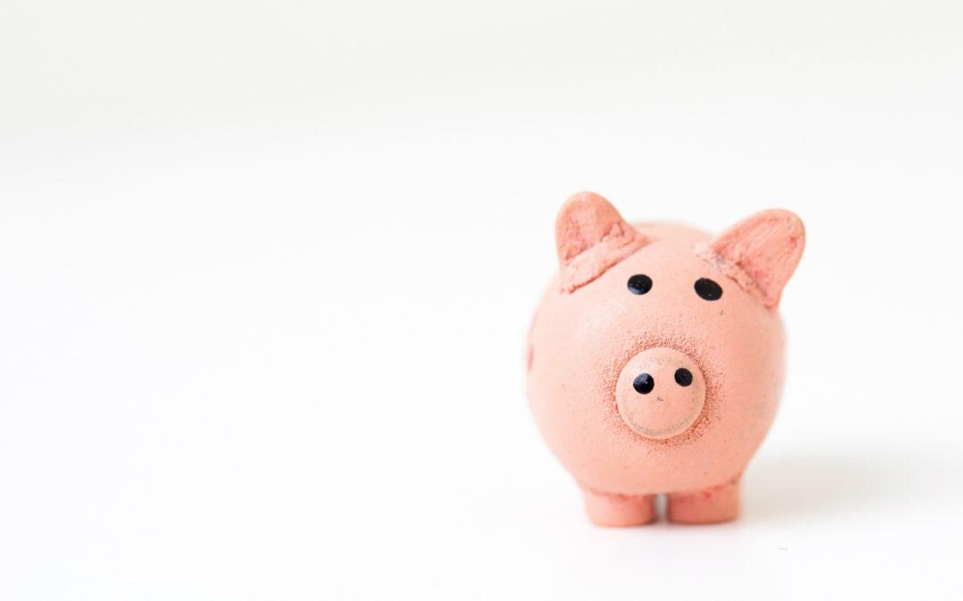 Cuánto dinero se da de regalo en una boda en España