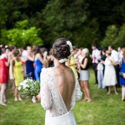 1001 bodas en Ifema Madrid
