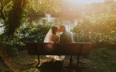 10 Requisitos de boda entre un español con un extranjero