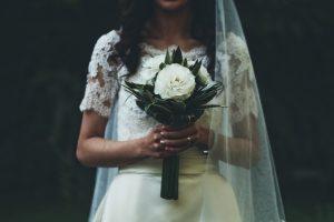 boda civil galapagar