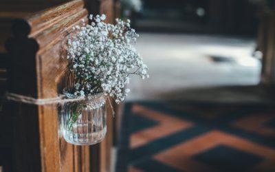 1000 cosas que no debes hacer en tu boda