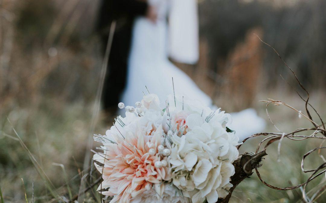 Discurso de boda civil: lecturas
