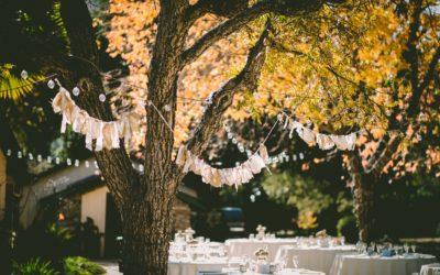 Precio boda sencilla además de una boda original