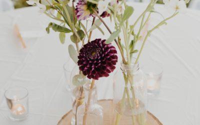 1001 consejos para elegir tu finca de bodas