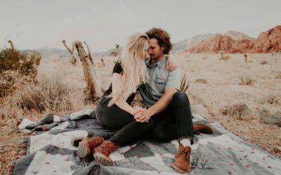 Las 6 agencias de viaje de novios más comprometidas