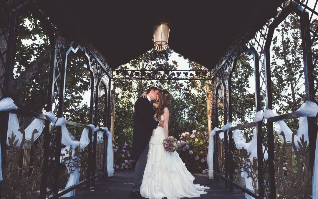 Foto&Film para bodas