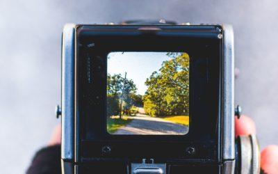 Visita nuestra finca de bodas por videollamada